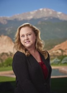 Melinda Poland, RNC, MSN, WHCNP – Nurse Practitioner