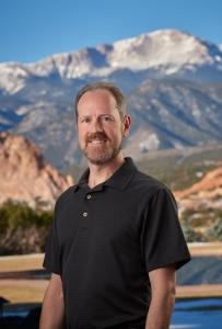 Kyle Kolashinkski, LMT, CNMT – Medical Massage Therapist