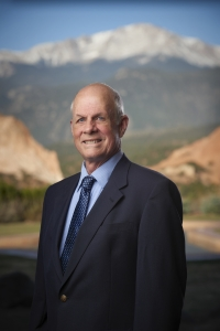 Mark Harry, RDCS, RVT - Diagnostic Cardiovascular Specialist