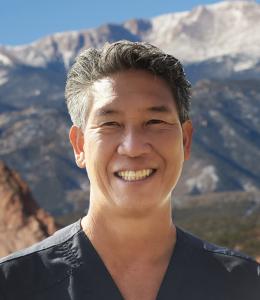 Stuart Klein, SPMI, NCBTMB – Licensed Massage Therapist