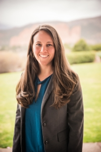 Karly Powell, ND – Naturopathic Doctor