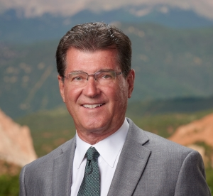 John Randono, MD - Director of Venous & Aesthetic Medicine