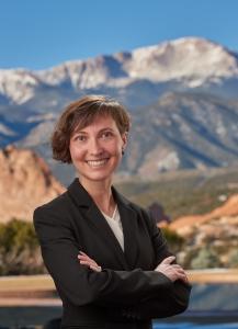 Kelli Miller, L.AC, DIPL.AC, MSOM, MSPSY – Licensed Acupuncturist