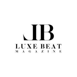 Luxe Beat Logo