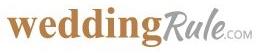Wedding Rule Logo