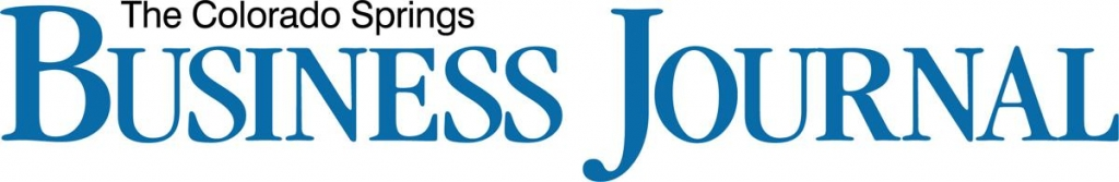 Colorado Springs Business Journal: Best of Business 2021 Tourism, Travel & Hospitality