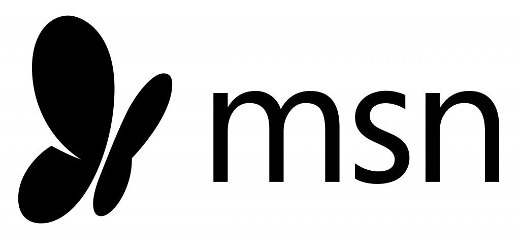 MSN: America's Top 25 Hotels